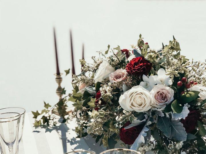 Tmx Img 3797 51 1052865 1572970203 Waccabuc, NY wedding planner