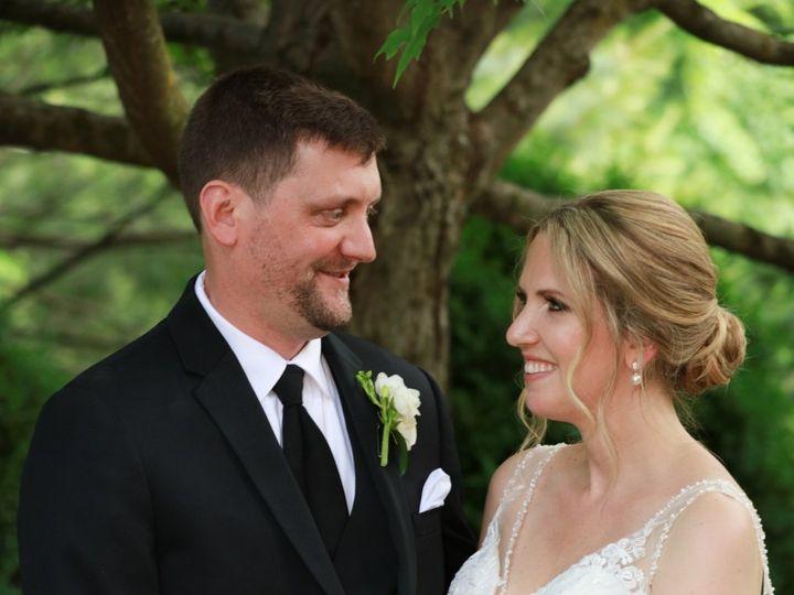 Tmx K D 51 1052865 1572970209 Waccabuc, NY wedding planner