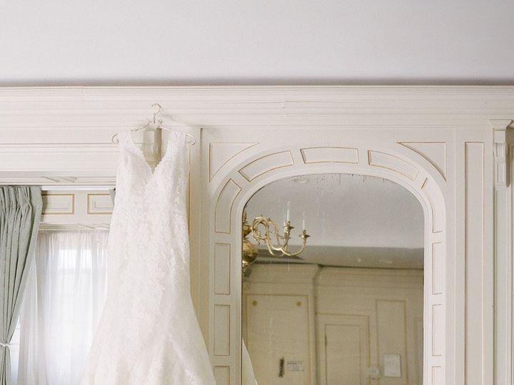 Tmx Unadjustednonraw Thumb 7021 51 1052865 1572970218 Waccabuc, NY wedding planner