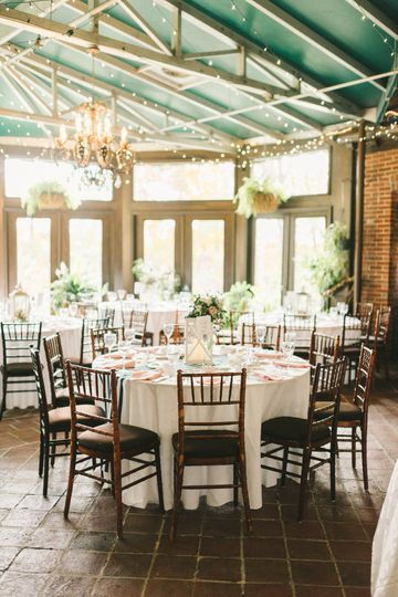 Gramercy Mansion Photo By Elizabeth Fogarty Photography