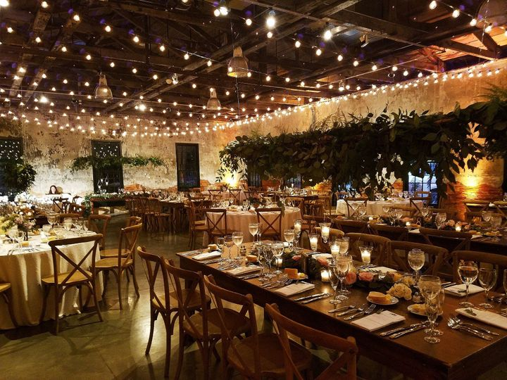 MT Washington Mill Dye House