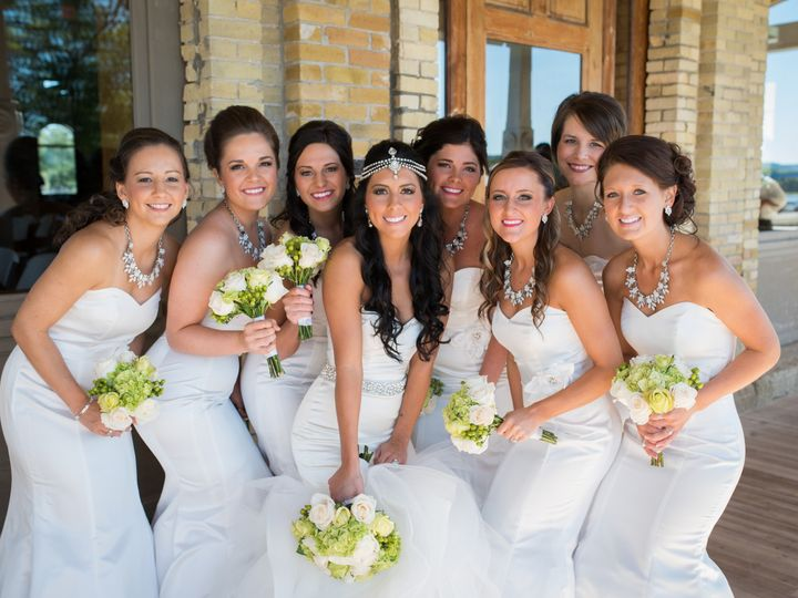 Tmx Am F 90 51 1613865 159105382215244 Decorah, IA wedding photography