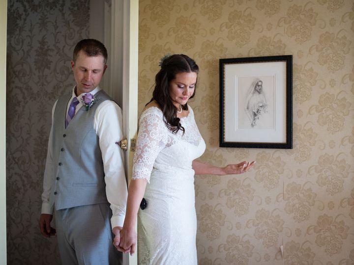 Tmx Bk Gettingready 60 51 1613865 159105351884357 Decorah, IA wedding photography