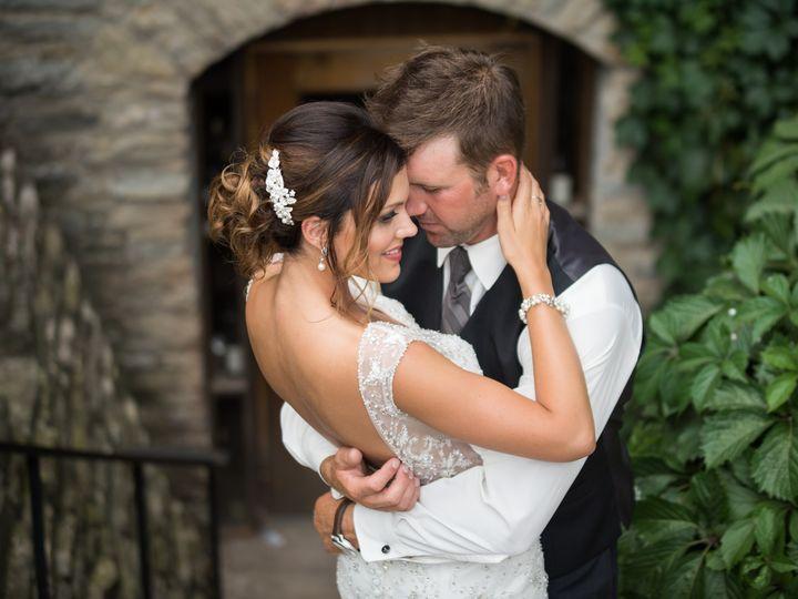 Tmx Dk F 111 51 1613865 159105079894209 Decorah, IA wedding photography