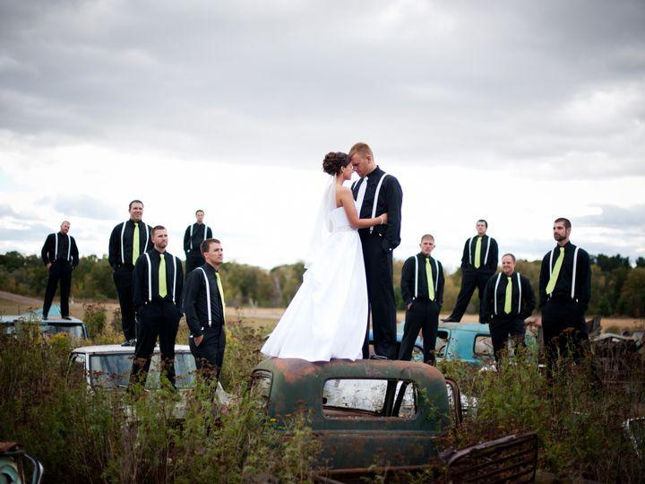 Tmx Japhoto 4 51 1613865 159106220020543 Decorah, IA wedding photography