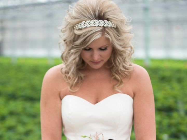 Tmx Jm Formals 1 51 1613865 159106125968930 Decorah, IA wedding photography