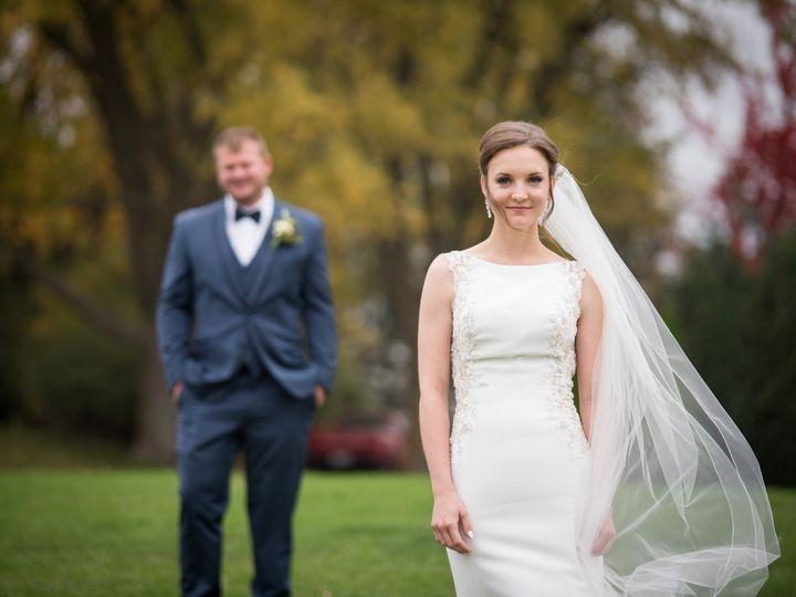 Tmx Lk Formals 118 51 1613865 159105117028311 Decorah, IA wedding photography