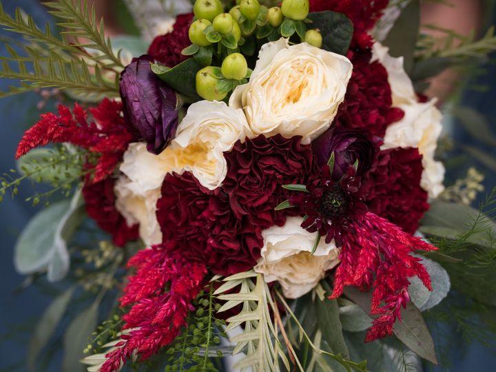 Tmx Lk Formals 46 51 1613865 159105108866643 Decorah, IA wedding photography
