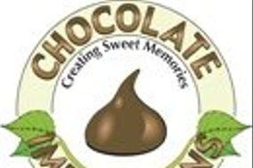 Chocolate Impressions