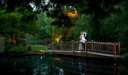 Lakeside Gardens 1