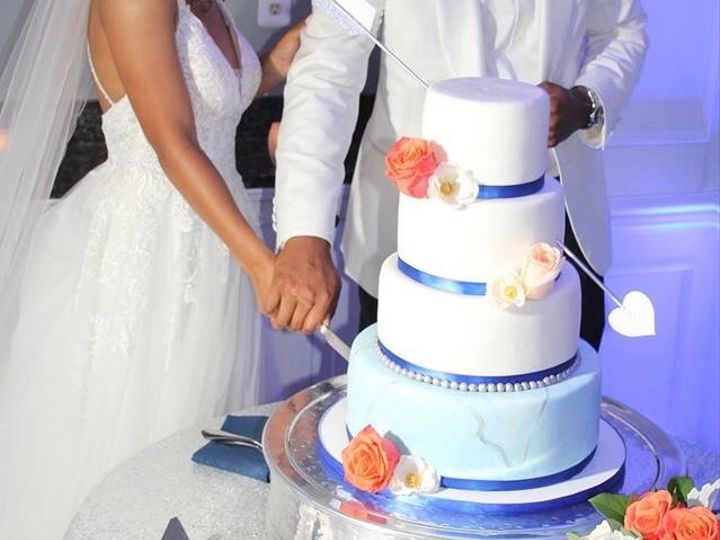 Tmx Img 0110 2 51 1883865 1568689099 New York, NY wedding planner