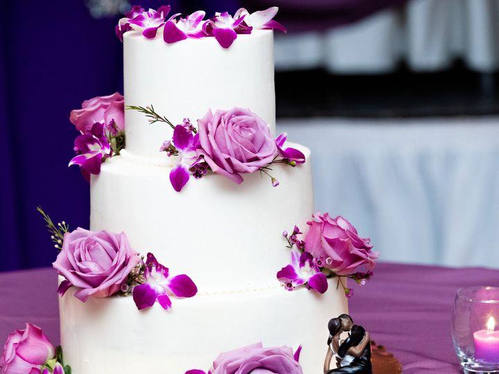 Tmx Screen Shot 2019 08 05 At 8 25 23 Pm 51 1883865 1568226864 New York, NY wedding planner