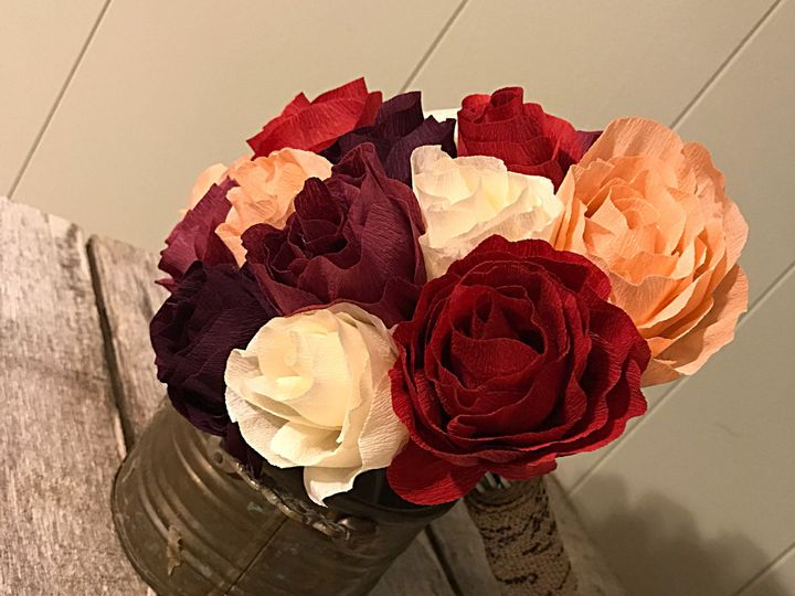 Tmx 1513541483632 C16240c0 9967 483a 97a5 Aea96ada1d8a Cortland wedding florist