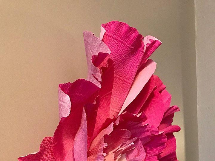 Tmx 1513541528393 58758588 33f2 4fff 9464 7aceeea5208c Cortland wedding florist