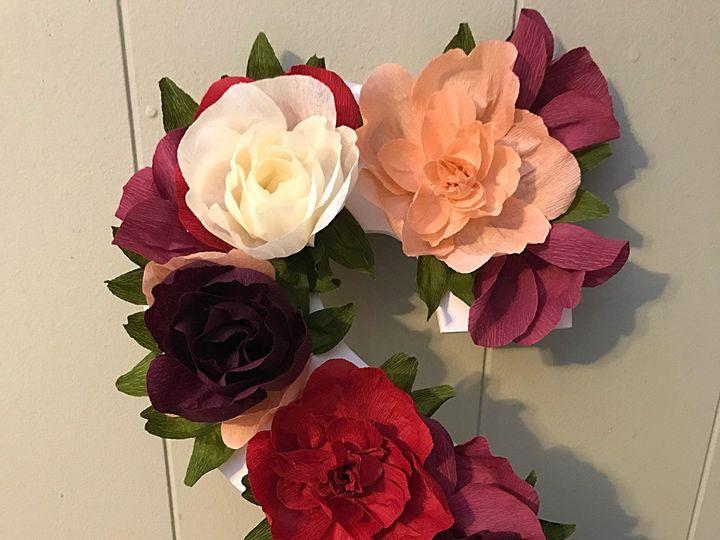 Tmx 1513541582961 7128a07d A817 4f0c B332 Abc2c6864900 Cortland wedding florist