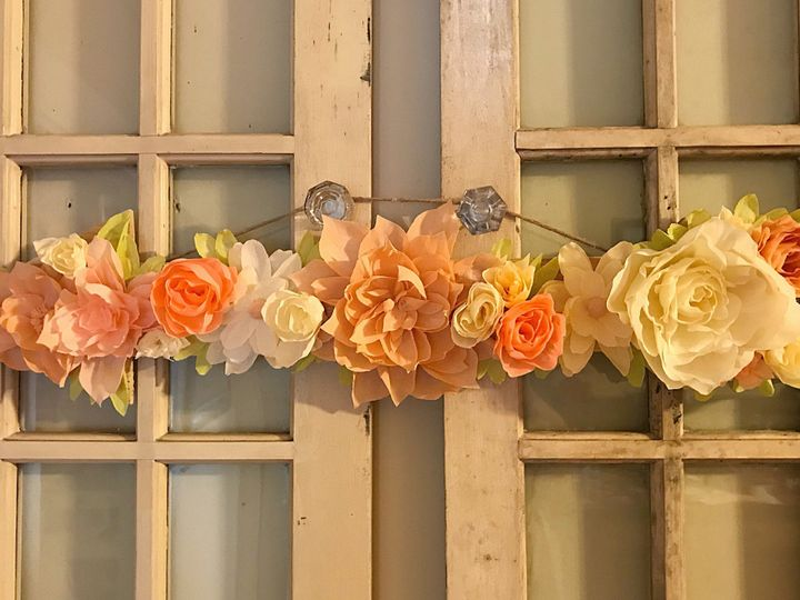 Tmx 1513541583983 6ebd4100 01c9 4eeb Bc56 20110641b935 Cortland wedding florist
