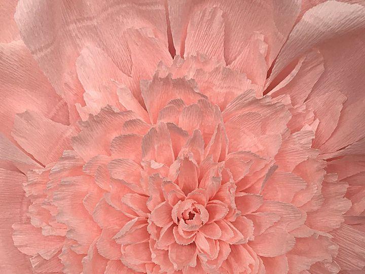 Tmx 1513541627530 Ef123f2d 429b 4abc 8926 5585519f1b4c Cortland wedding florist