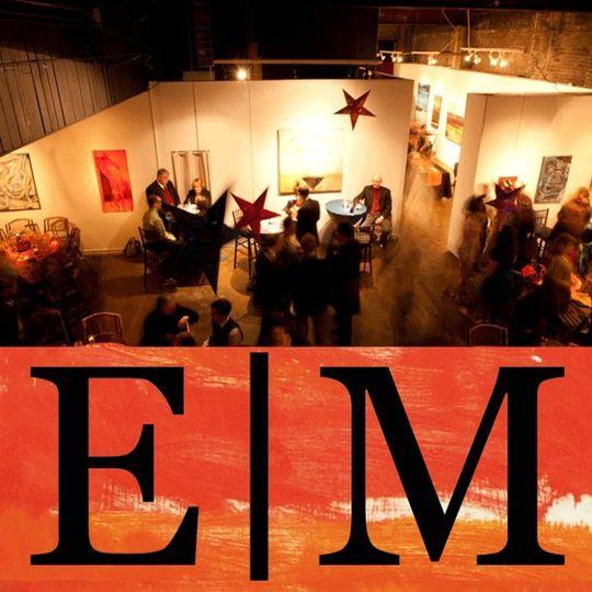 EM Fine Art