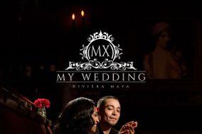 My Riviera Maya Wedding