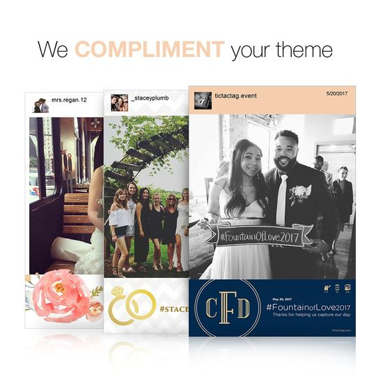 We customize your 4x6 template