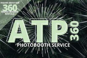 ATP360 Bham