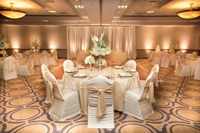 d810e103bd98af7f Wedding 2