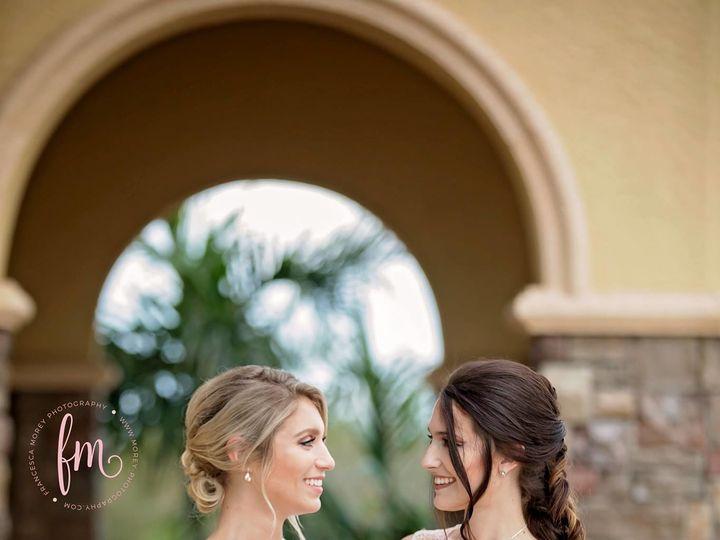 Tmx 1536758784 349928efc684e8be 1536758783 4dc34efa9adb4e39 1536758908665 2 28238558 141768475 Fort Myers, FL wedding beauty