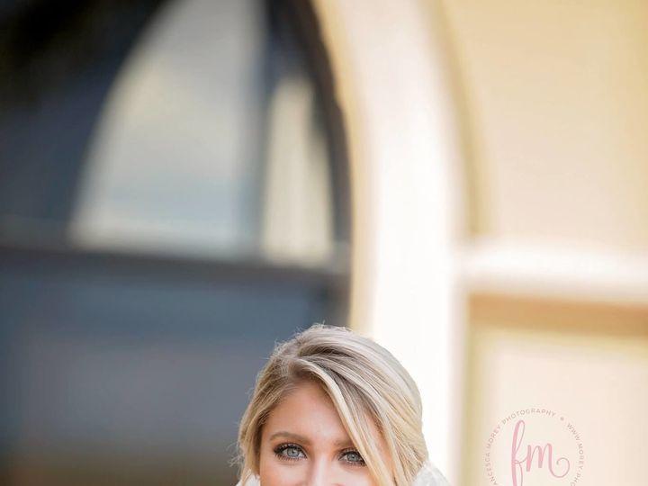 Tmx 1536758785 81d9f680908a0d30 1536758782 2948cab03a84540d 1536758908660 1 28238211 141768467 Fort Myers, FL wedding beauty