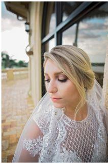 Tmx 1536758785 8fdff9d5ea39d422 1536758785 8d7f6f5f1a4bfcf5 1536758908681 11 Photo 1 Fort Myers, FL wedding beauty