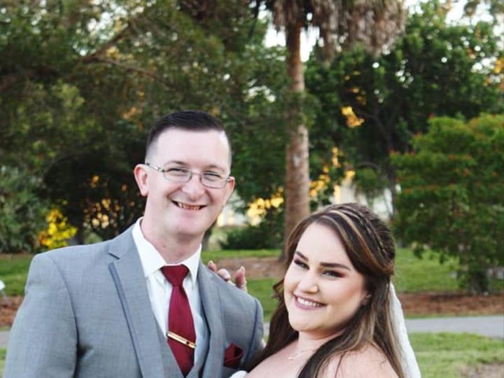 Tmx 47038478 2817119668313984 7952011972927553536 N 51 1015865 Fort Myers, FL wedding beauty