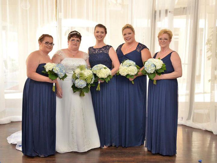Tmx 49721862 2910057385686878 2922212069350572032 N 51 1015865 Fort Myers, FL wedding beauty