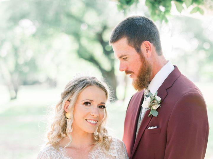 Tmx Anp 9855 51 1015865 158751252975291 Fort Myers, FL wedding beauty