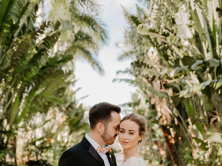 Tmx Br Shoot 51 1015865 158751300090136 Fort Myers, FL wedding beauty