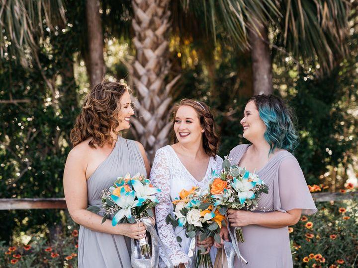 Tmx Hmua 51 1015865 158751253646271 Fort Myers, FL wedding beauty