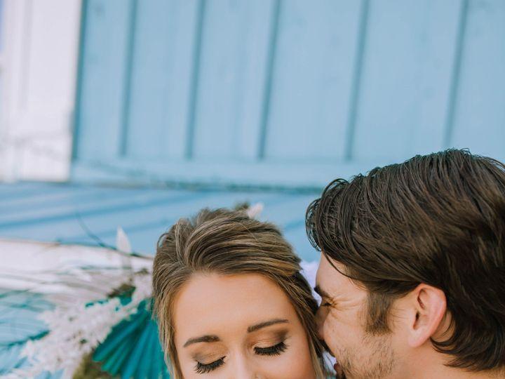Tmx Img 2342 51 1015865 158751243027854 Fort Myers, FL wedding beauty