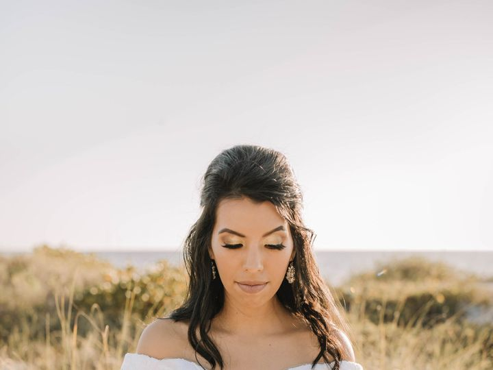 Tmx Img 3178 51 1015865 158751246242581 Fort Myers, FL wedding beauty