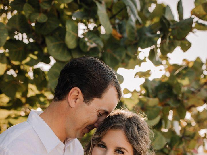 Tmx Img 7861 51 1015865 158751228352245 Fort Myers, FL wedding beauty