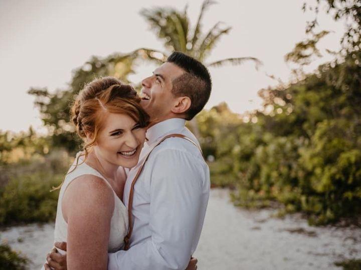 Tmx Jamie 51 1015865 158751256249361 Fort Myers, FL wedding beauty