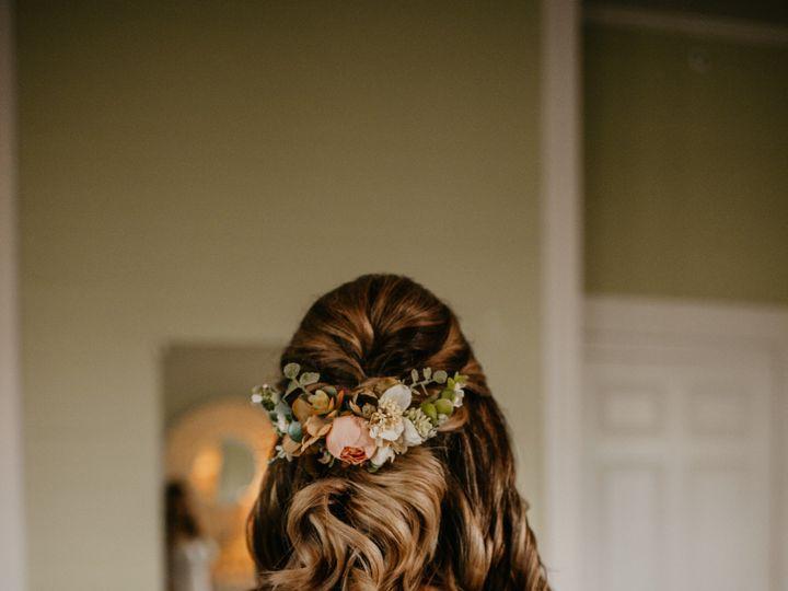 Tmx Jess 4 51 1015865 158751240767137 Fort Myers, FL wedding beauty