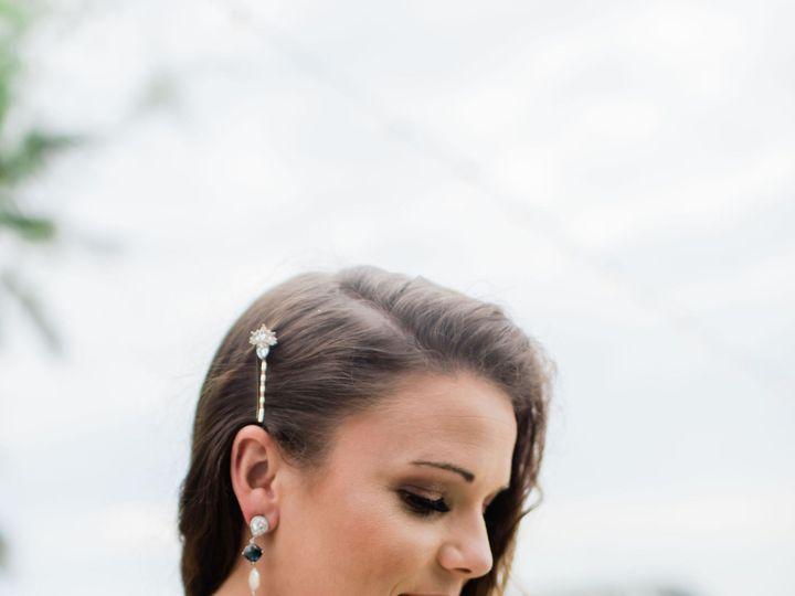 Tmx Ll 65 51 1015865 158751236899175 Fort Myers, FL wedding beauty
