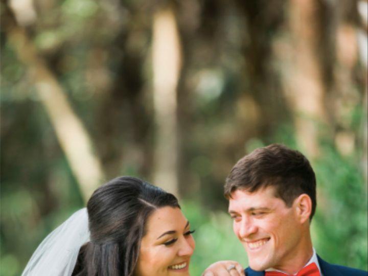 Tmx Screen Shot 2020 04 13 At 7 59 32 Pm 51 1015865 158751226430027 Fort Myers, FL wedding beauty