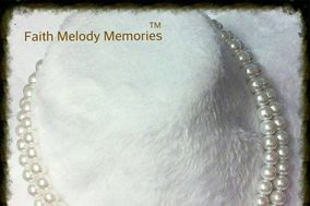 Faith Melody Memories