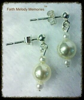Tmx 1470950910928 1430868014139 Smithboro wedding jewelry