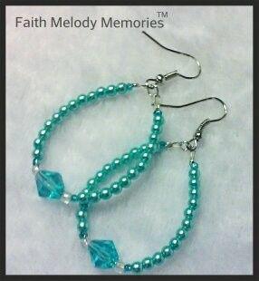 Tmx 1470950931159 1430876157122 Smithboro wedding jewelry