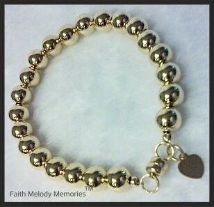 Tmx 1470950954001 1430962711084 Smithboro wedding jewelry