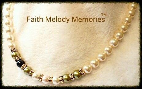 Tmx 1470950973366 1431394255694 Smithboro wedding jewelry