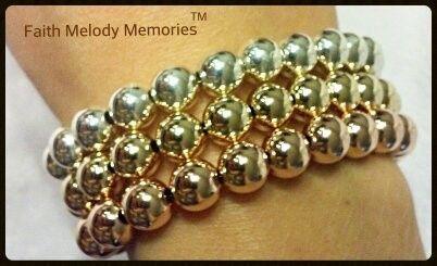 Tmx 1470950994334 1431658335920 Smithboro wedding jewelry