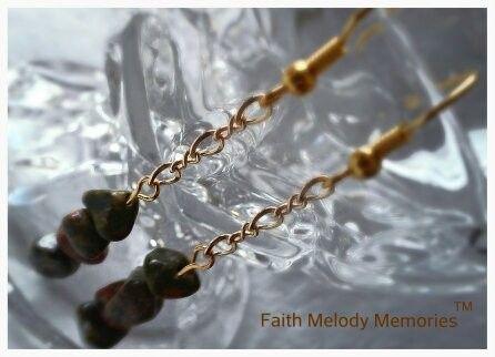 Tmx 1470951026277 1431888033551 Smithboro wedding jewelry