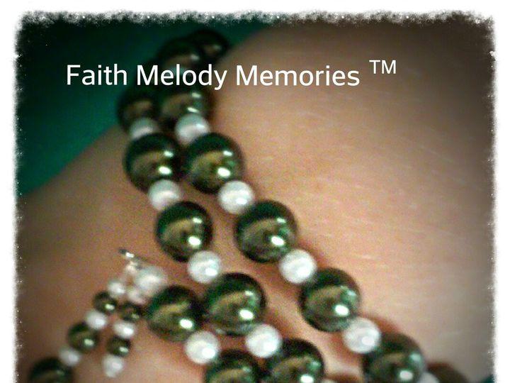 Tmx 1470951056156 Effect Express1425421630891 Smithboro wedding jewelry