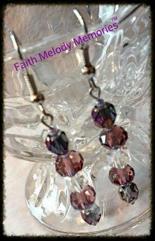 Tmx 1470951146303 1431542310222 Smithboro wedding jewelry